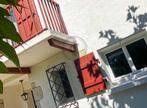 Vente Maison 4 pièces 150m² Mouguerre (64990) - Photo 2