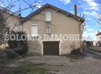 Vente Maison 3 pièces 72m² Livron-sur-Drôme (26250) - Photo 5