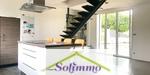 Vente Maison 7 pièces 208m² Saint-Jean-d'Avelanne (38480) - Photo 4