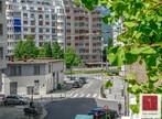 Sale Apartment 4 rooms 116m² Grenoble (38100) - Photo 8