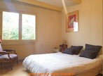 Vente Maison 4 pièces 125m² Montélimar (26200) - Photo 6