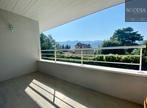 Location Maison 6 pièces 164m² Meylan (38240) - Photo 8