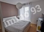 Vente Appartement 4 pièces 76m² Drancy (93700) - Photo 6