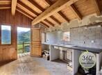 Sale House 2 rooms 64m² BOURG-SAINT-MAURICE - Photo 1