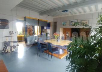 Vente Maison 10 pièces 280m² Aubigny-en-Artois (62690) - Photo 1