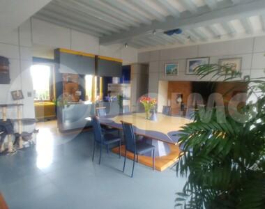 Vente Maison 10 pièces 280m² Aubigny-en-Artois (62690) - photo
