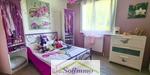 Vente Maison 6 pièces 200m² Bourgoin-Jallieu (38300) - Photo 6