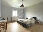 Vente Maison 218m² Bailleul (59270) - Photo 5