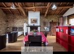 Sale House 11 rooms 500m² Lamastre (07270) - Photo 8