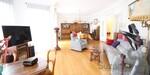 Viager Appartement 4 pièces 108m² Grenoble (38000) - Photo 5