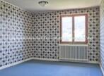 Vente Maison 6 pièces 135m² Queige (73720) - Photo 7