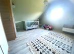 Vente Maison 125m² Calonne-sur-la-Lys (62350) - Photo 4