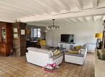 Sale House 7 rooms 256m² Houdan (78550) - Photo 2
