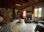 Vente Maison 4 pièces 130m² Beaurainville (62990) - Photo 4