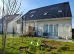 Vente Maison 4 pièces 88m² Gavrelle (62580) - Photo 6