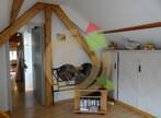 Vente Maison 7 pièces 135m² Beaurainville - Photo 13