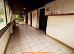 Vente Maison 3 pièces 106m² Cruas (07350) - Photo 5