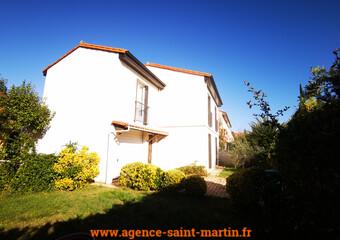 Vente Maison 5 pièces 99m² Montélimar (26200) - Photo 1
