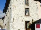 Vente Maison 4 pièces 109m² Saint-Égrève (38120) - Photo 1