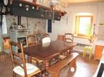 Vente Maison 5 pièces 135m² Onnion (74490) - Photo 3