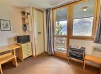 Sale Apartment 1 room 16m² LA PLAGNE MONTALBERT - Photo 2