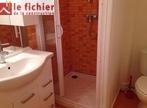Location Appartement 1 pièce 23m² Grenoble (38100) - Photo 2
