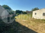 Vente Terrain 417m² Hénin-Beaumont (62110) - Photo 2