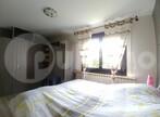 Vente Maison 7 pièces 132m² Houchin (62620) - Photo 5