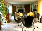 Vente Maison 241m² Haisnes (62138) - Photo 2