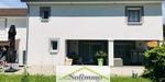 Vente Maison 7 pièces 210m² Bourgoin-Jallieu (38300) - Photo 19