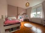 Vente Maison 5 pièces 160m² Douvrin (62138) - Photo 8
