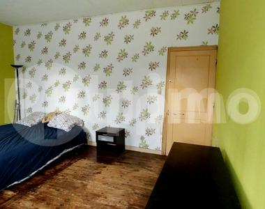 Vente Maison 7 pièces 140m² Douvrin (62138) - photo