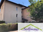 Vente Appartement 2 pièces 48m² Grenoble (38000) - Photo 11