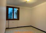 Location Appartement 4 pièces 77m² Viviers (07220) - Photo 7