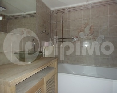 Vente Maison 8 pièces 92m² Billy-Montigny (62420) - photo