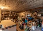 Vente Maison 6 pièces 142m² 20km de Pontcharra sur Turdine - Photo 17