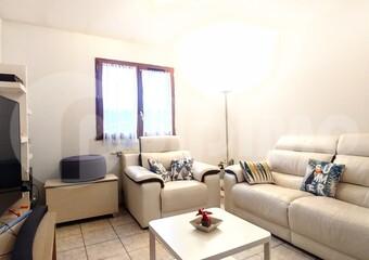 Vente Maison 5 pièces 130m² Lens (62300) - Photo 1