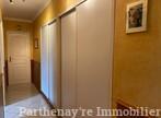 Vente Maison 5 pièces 87m² Parthenay (79200) - Photo 13