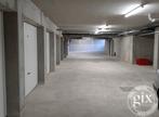 Location Garage 15m² Grenoble (38000) - Photo 13