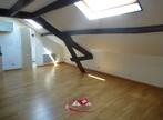 Location Appartement 1 pièce 25m² Houdan (78550) - Photo 6