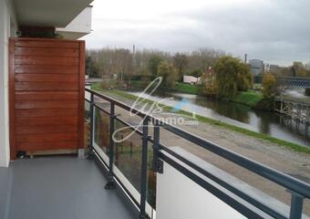 Location Appartement 3 pièces 72m² La Bassée (59480) - Photo 1