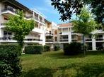 Vente Appartement 2 pièces 45m² Saint-Vincent-de-Tyrosse (40230) - Photo 1