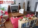 Vente Appartement 4 pièces 130m² Grenoble (38000) - Photo 33