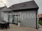 Vente Maison 4 pièces 104m² La Gorgue (59253) - Photo 4