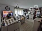 Vente Maison 3 pièces 60m² Drancy (93700) - Photo 4