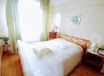 Vente Appartement 4 pièces 99m² Liévin (62800) - Photo 5
