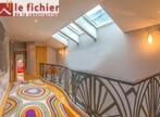 Vente Maison 9 pièces 412m² Biviers (38330) - Photo 8