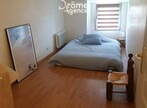 Location Appartement 3 pièces 52m² Alixan (26300) - Photo 4