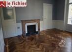 Location Appartement 4 pièces 106m² Grenoble (38000) - Photo 4