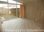 Vente Maison 5 pièces 120m² Parthenay (79200) - Photo 5